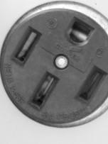 50amp receptacle