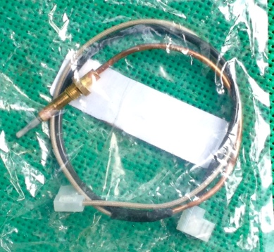 fridge thermocouple
