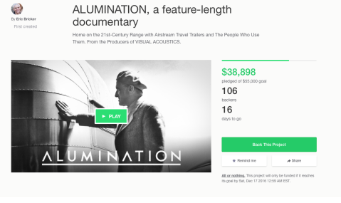 https://www.kickstarter.com/projects/81888336/alumination-a-feature-length-documentary?ref=nav_search