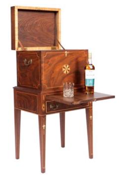 img of furniture